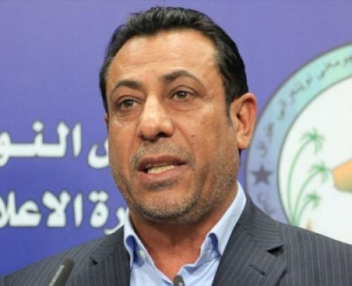 الزاملي:المليشيات وجهات سياسية وراء عمليات الخطف في بغداد