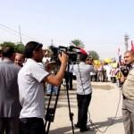 الصحفيين-العراقيين
