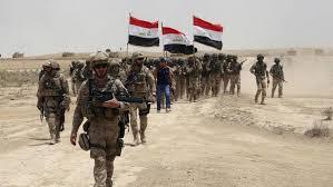 تغيرات في بغداد خلال الاشهر القادمه