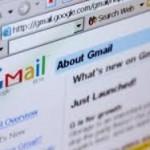 وسائل جديدة لحماية بريدك الـ Gmail