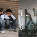مختصون: مايجري في العراق لا يسمح بنشوء طفولة سليمة