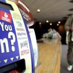عراقي يفوز بـ 6.4 ملايين دولار بمسابقة ولاية أوريغون الأميركية