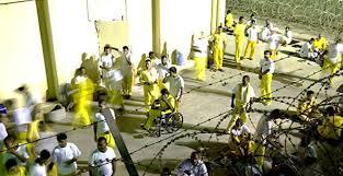 العدل:سيتم تنفيذ كل احكام الاعدام بحق السعوديين