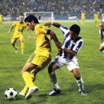 اليوم..فريق امانة بغداد يلتقي النفط على ملعب الشعب الدولي