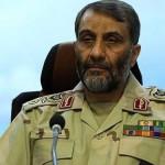 مناورات ايرانية عراقية مشتركة!