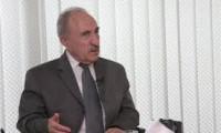 عثمان:القرار العراقي غير مستقل!