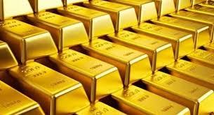 أسعار الذهب في العراق تقفز الى 195 الف دينار للمثقال