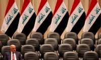 """القوى والكردستاني:وزرائنا الحاليين من"""" التكنوقراط""""!"""