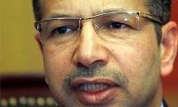 النواب المعتصمين :الجبوري رئيس غير شرعي للبرلمان
