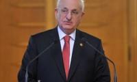 كهرمان:على تركيا ان تعتمد دستورا اسلاميا