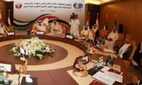 """4 منتخبات بينها العراق تطالب المشاركة بـ""""الرديف"""" في خليجي 23"""