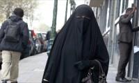"""السجن 15 شهرا لامرأة """"رفضت"""" خلع النقاب في بلجيكا"""