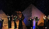 """اليوم ..مهرجان """"المسرح العربي"""" بالقاهرة"""