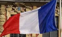 الحكومة الفرنسية ترفض طلبا للحكومة العراقية بعدم عقد مؤتمرا للمعارضة العراقية على اراضيها