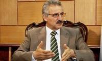 """بختيار:اتفقنا مع مسعود برزاني حول السعي الى """"استقلال كردستان""""!"""