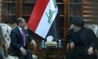 اعتصام واصلاح تغرير وتبادل أدوار أذنت به أميركا وإيران