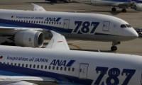 176طائرة بوينغ موزعة حول العالم مهددة بالتوقف أثناء الطيران