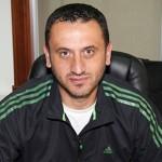 اتحاد الكرة السوري يفاتح مدرب الميناء لقيادة منتخب سوريا