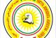 الديمقراطي الكردستاني:تغيير الوزراء الكرد من قبلنا وليس من قبل العبادي!