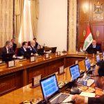 سياسة الفشل والفساد الحكومي وراء الركود الاقتصادي في العراق