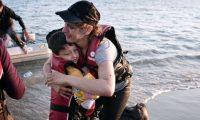 البحرية الايطالية: إنقاذ أكثر من 2000 مهاجر وانتشال 45 جثة