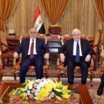 لن يستقر العراق إلا بالتغيير الجذري