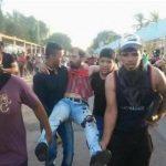 هيومن رايتس:حكومة العبادي لاتحترم حقوق الانسان العراقي