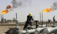 توقعات بانتعاش الاقتصاد مع ارتفاع الانتاج النفطي