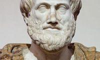 """العثور على مقبرة """"ارسطو"""""""
