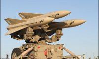 ايران توسع نفوذها العسكري في السليمانية