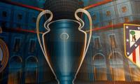 """اليوم.. ريال مدريد وأتلتيكو """"نهائي"""" الثأر والتاريخ"""