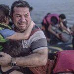 القمة الإنسانية العالمية في اسطنبول لبحث التنسيق في مجال المساعدات الانسانية