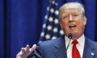 """ترامب يضمن الترشح لـ""""نهائيات"""" سباق الرئاسة"""