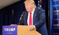 الولايات المتحدة:ترامب يقترب من الفوز في الانتخابات الامريكية