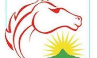الاطراف الكردستانية تعتزم الاجتماع حول استفتاء استقلال الاقليم