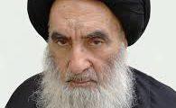 العراق يغرق بالفساد والدماء والسيستاني لا يجد ضرورة للتدخل لإنقاذه ؟!