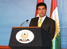 """نيجيرفان:الوضع السياسي في العراق """"معقد"""""""