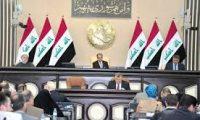 الاصلاح الشعبية:رئاسة البرلمان العراقي متورطة بالفساد