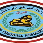 اللجان الفنية في اتحاد الكرة بحاجة إلى خبرات أجنبية