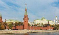 موسكو: دونباس بحاجة إلى بعثة مراقبة وليست بعثة بوليسية