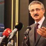 الاتحاد الوطني:الاتفاق مع التغيير احدث تغييرا في ميزان القوى داخل كردستان