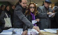 اليوم..انتخاب برلمان اسباني جديد