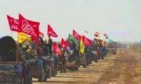 """تقرير امريكي:اطلاق العنان للمليشيات يؤدي الى ولادة نسخة جديدة من """"داعش"""""""