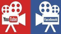 فيسبوك ويوتيوب يحجبان فيديوهات داعش