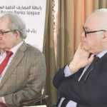 بسبب الفساد..المواطن العراقي يسأل:من المسؤول عن اليات انفاق القرض الدولي؟