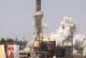 """نائب:ديالى تحت الحكم الايراني وسليم الجبوري لازال """"يهادن""""!"""