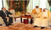 """العراق للكويت :وضعنا المالي """"حرج"""" وعليكم مساعدتنا في تأجيل دفع التعويضات"""