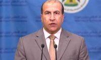 الحديثي:الاتفاق مع صندوق النقد الدولي لن يكون على حساب المواطن !