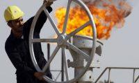 مسؤول: انخفاض صادرات النفط الجنوبية بسبب الطقس وأعمال صيانة