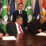 نائب كردي:اتفاق التغيير- الاتحاد الوطني يعزز الوحدة الوطنية العراقية